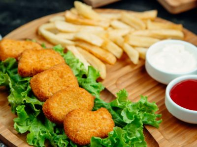 nuggets01